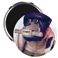 "Cute Lon chaney 2.25"" Magnet (10 pack)"