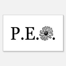 3-PEO STICKER GEORGIA 105_edited-1 Decal