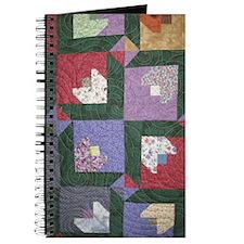 Tulip Journal