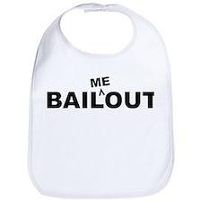Bailout Bib