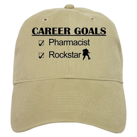 career goals