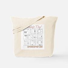 Scraplift This Tote Bag