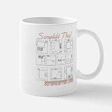 Scraplift This Mug