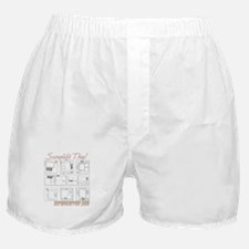Scraplift This Boxer Shorts