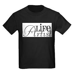 Life Artist T