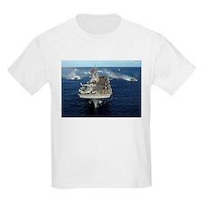 USS Kearsarge - LHD 3 T-Shirt