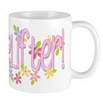 SCRAPLIFTER! Mug