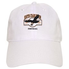 Unique League south Baseball Cap
