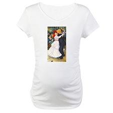 Suzanne Valadon, c. 1883 Shirt