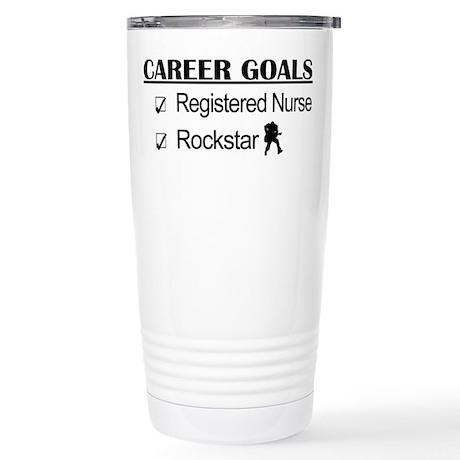 goal and register nurse Philosophy of nursing statement essay career goals as a registered nurse npr this i believe essays nursing speeches pinning ceremony.