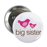 New big sister Buttons