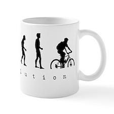 evolution-mtb-design-black Mugs