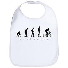 Cool Bicycles mountain Bib