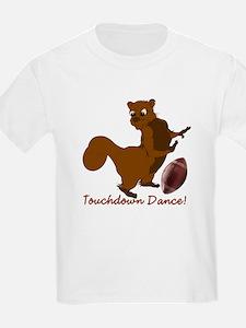 WSTSP Touchdown T-Shirt