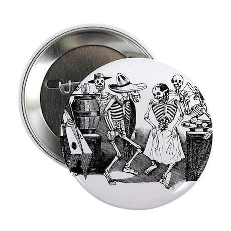 dead mans party Button