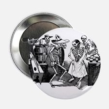 dead mans party Button
