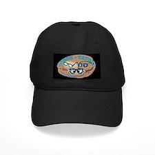 NEW! Speck-Tater Baseball Hat