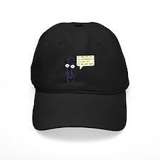 Life Wizard Baseball Hat