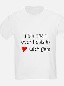 120-Sam-10-10-200_html T-Shirt