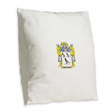 Cute Kopechne Tote Bag