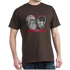 Middle Class T-Shirt
