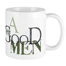 a few good men Mug