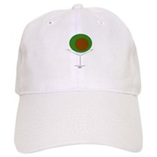 DiRTY Martini Baseball Cap