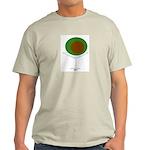 DiRTY Martini Light T-Shirt