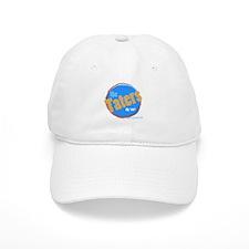 Dig 'em! Baseball Cap