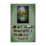Melissa Staggs Mini Poster Print