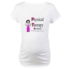 Physical Therapy Shirt