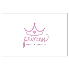 Princess Posters