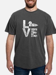PeerCentered T-Shirt