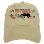 Palin Power Cap