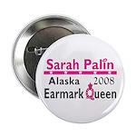 Queen Palin 2.25