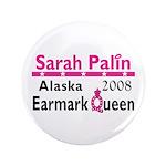 Queen Palin 3.5