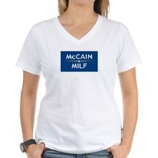 Cool Mccain palin Shirt
