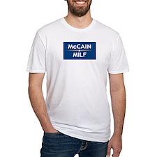 Cute Biden Shirt