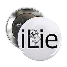 "iLie 2.25"" Button (100 pack)"