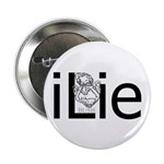 iLie 2.25