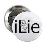 iLie Button