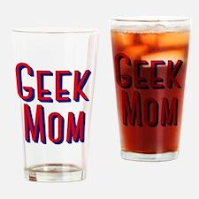 Unique Super mario Drinking Glass