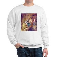May Colven Sweatshirt