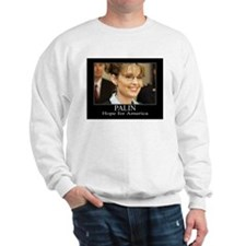 Hope for America Jumper