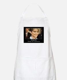 Hope for America BBQ Apron