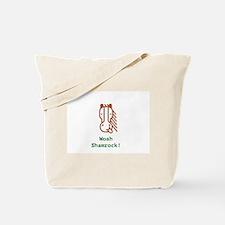 Cute Woah Tote Bag