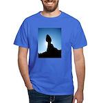 moab utah Dark T-Shirt