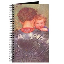 A Sweet Lullaby Journal