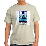 Lost Flights Light T-Shirt