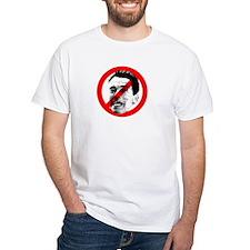 No Arnold Shirt